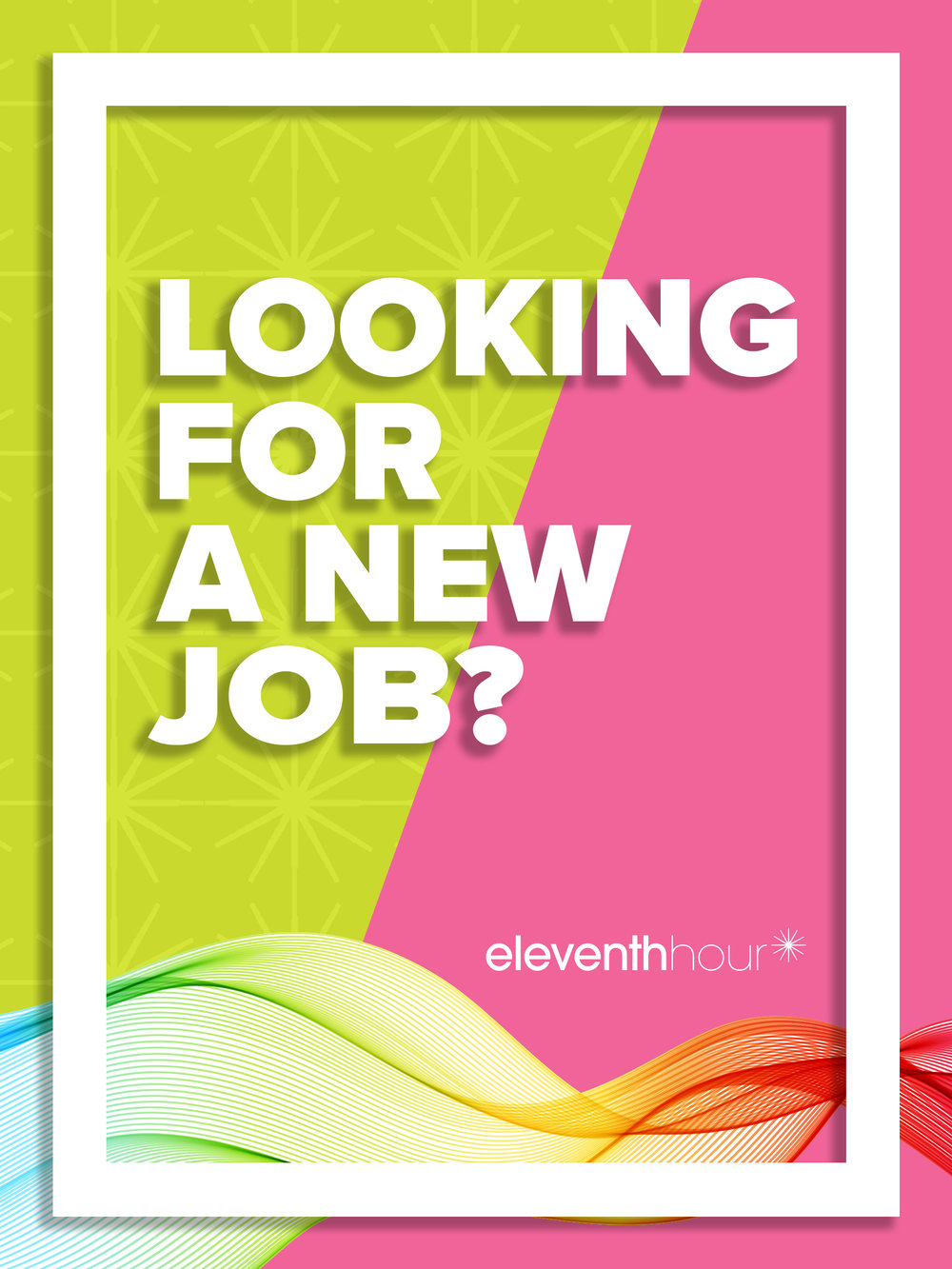 Looking_for_a_New_Job-posterV2.jpg