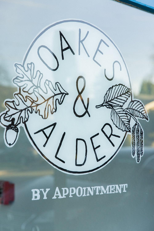 Oakes & Alder December 18-39.jpg