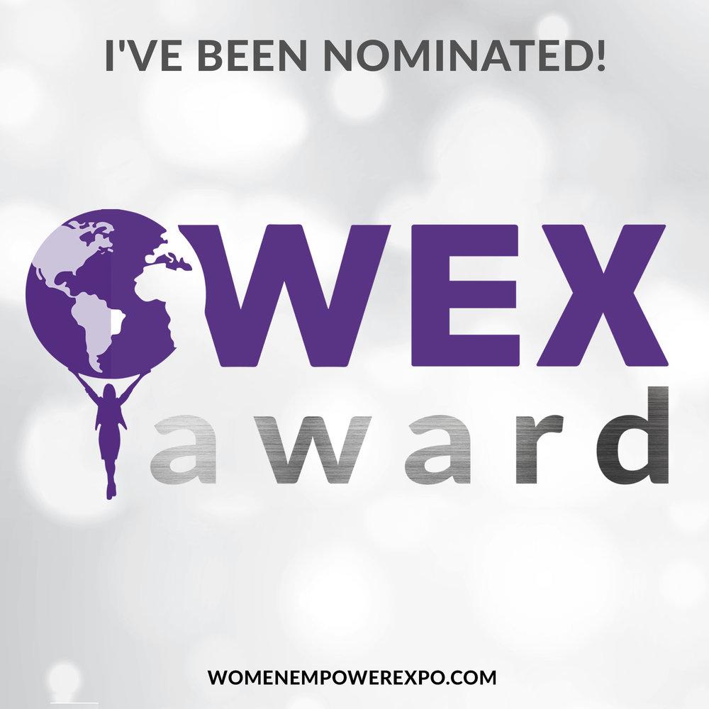 WEX award image.jpg