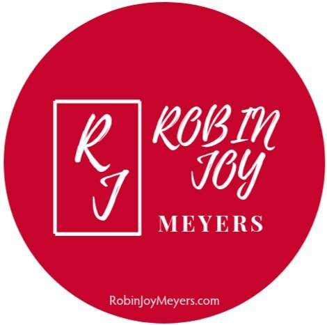 Robin Joy Meyers