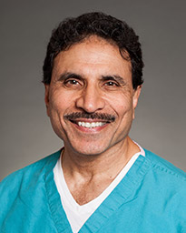 Sohail Jalal, M.D. - Clinical Associate, Electrophysiology Lab, Hermann Hospital, Houston, Texas, '90-'95Read more about Dr. Jalal.