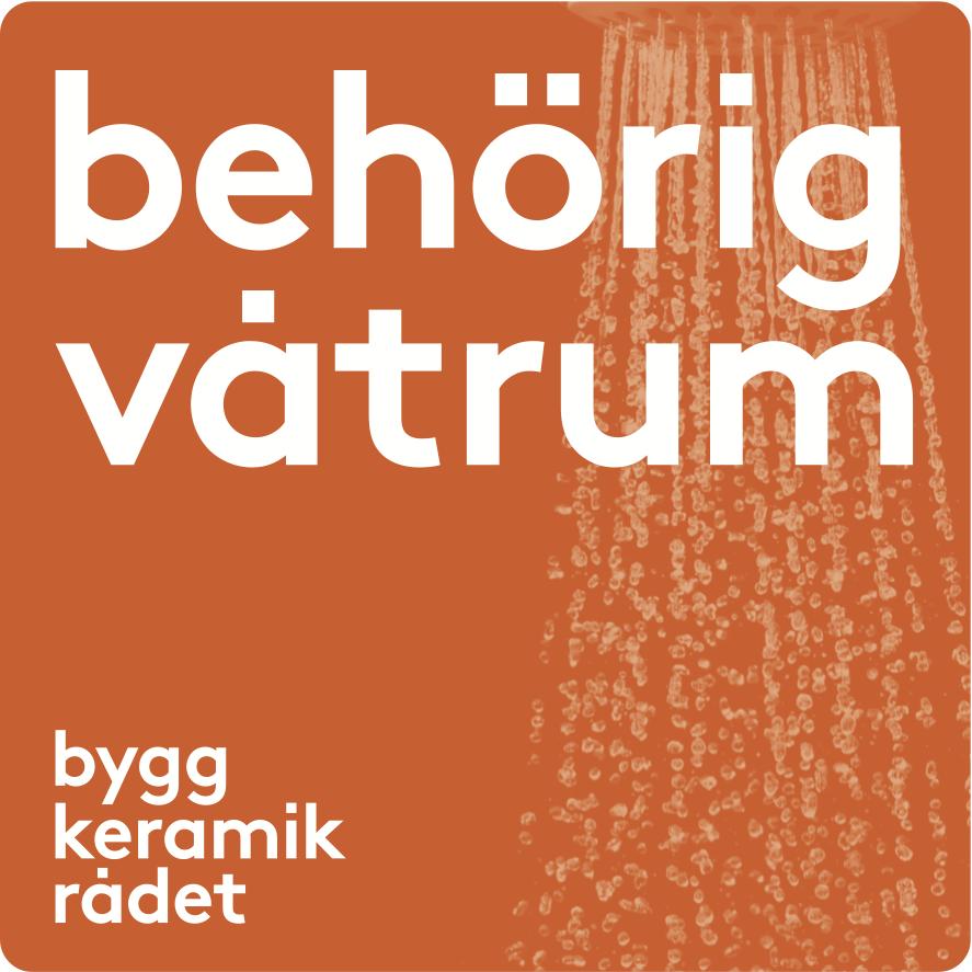 behorig-vatrum.png