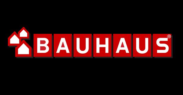bauhaus-logo-social-image.png