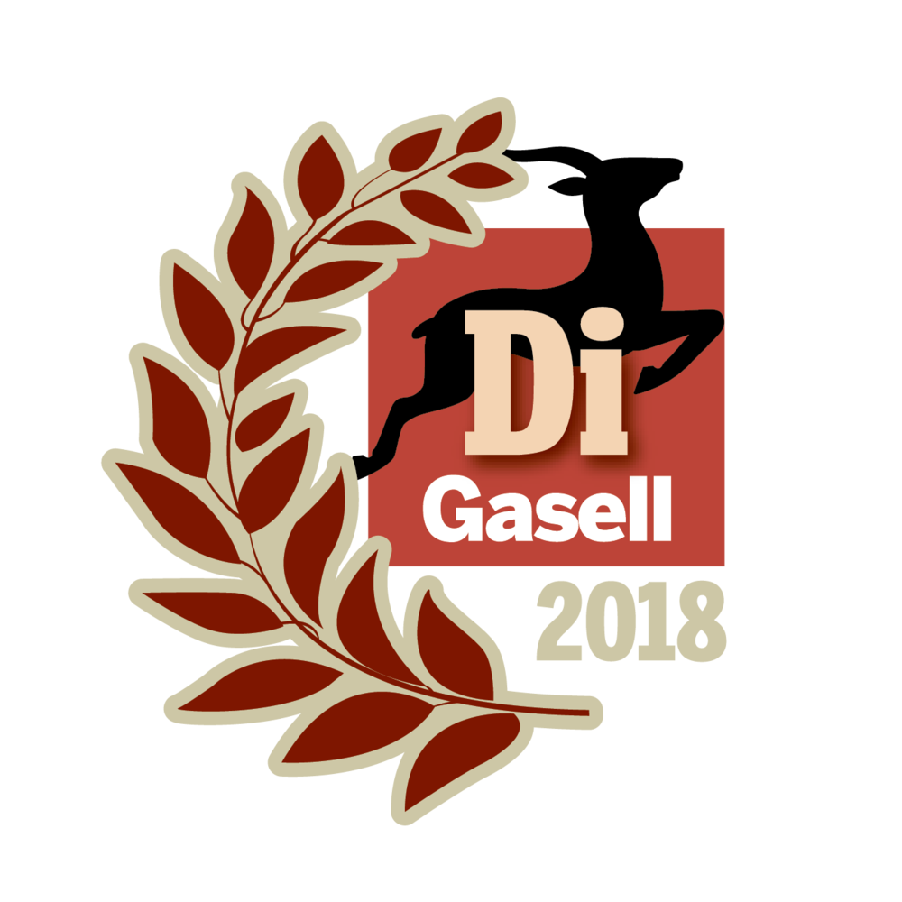 di_gasell_Gasellvinnare 2018_stende.png
