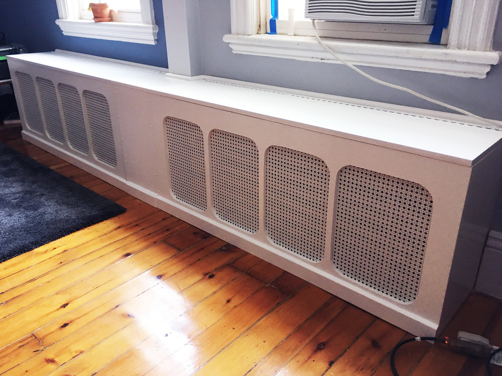 radiatorcover.jpg