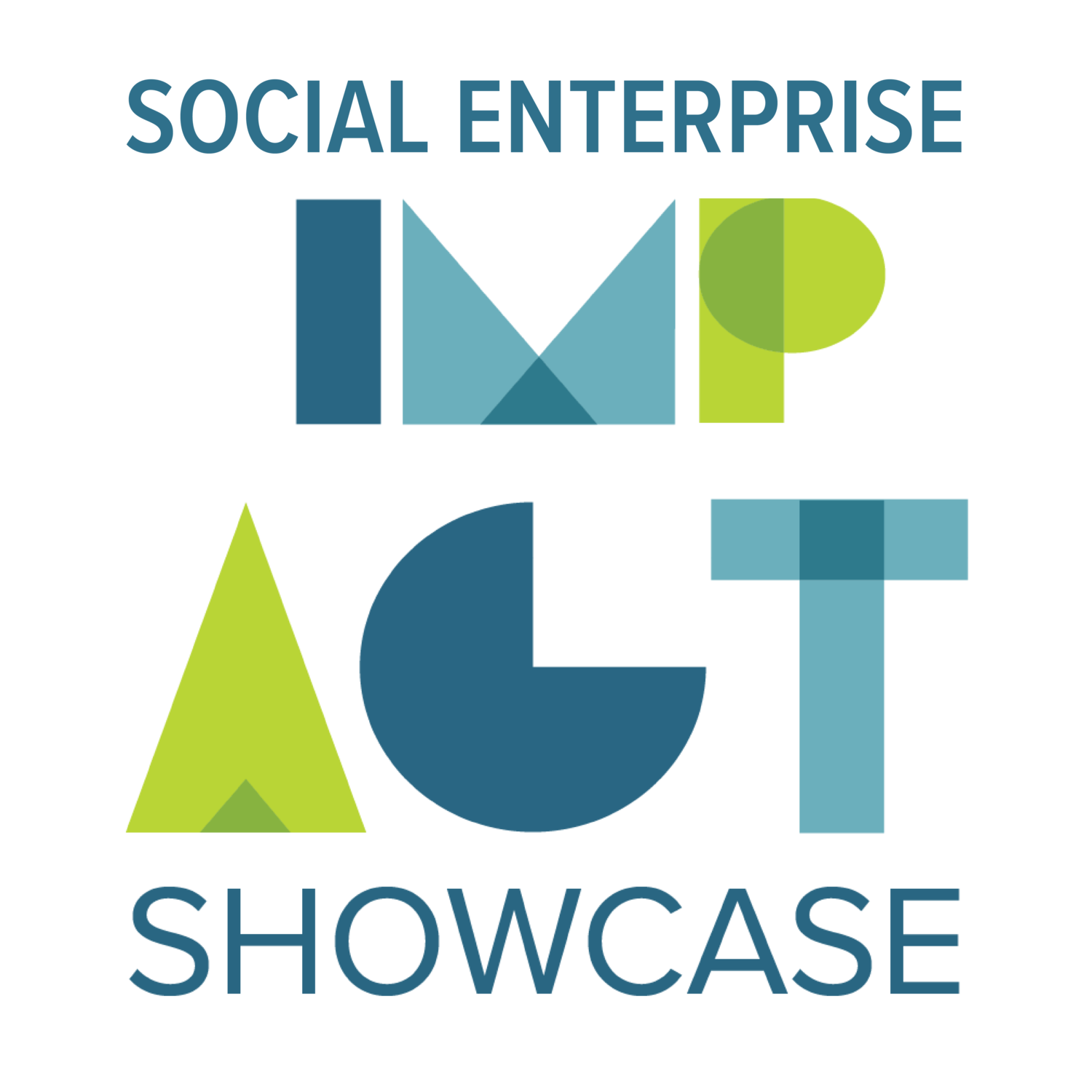 Social Enterprise Impact Showcase