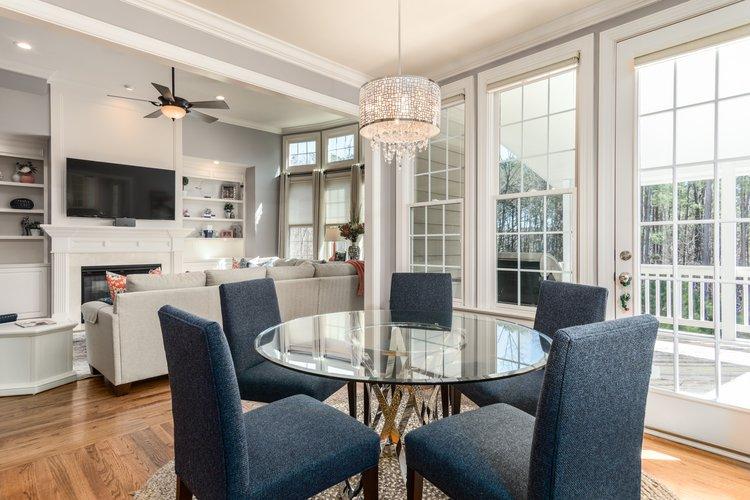 LRE Social Reviews   Ladies of Real Estate
