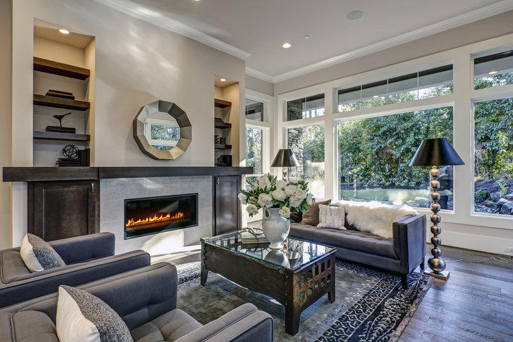 LRE Social Reviews | Ladies of Real Estate