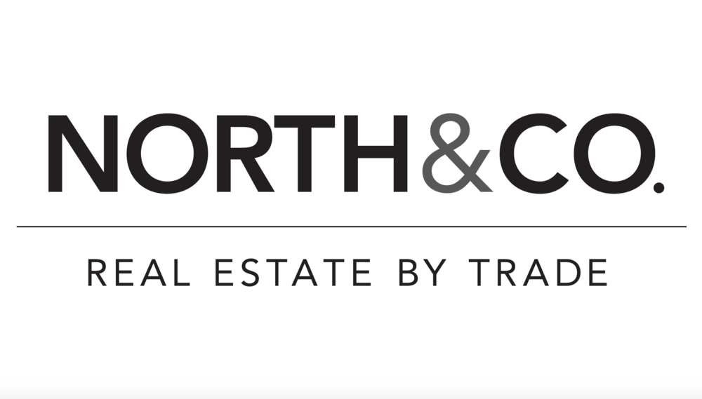 N&Co Logo - Black Letter on White .png