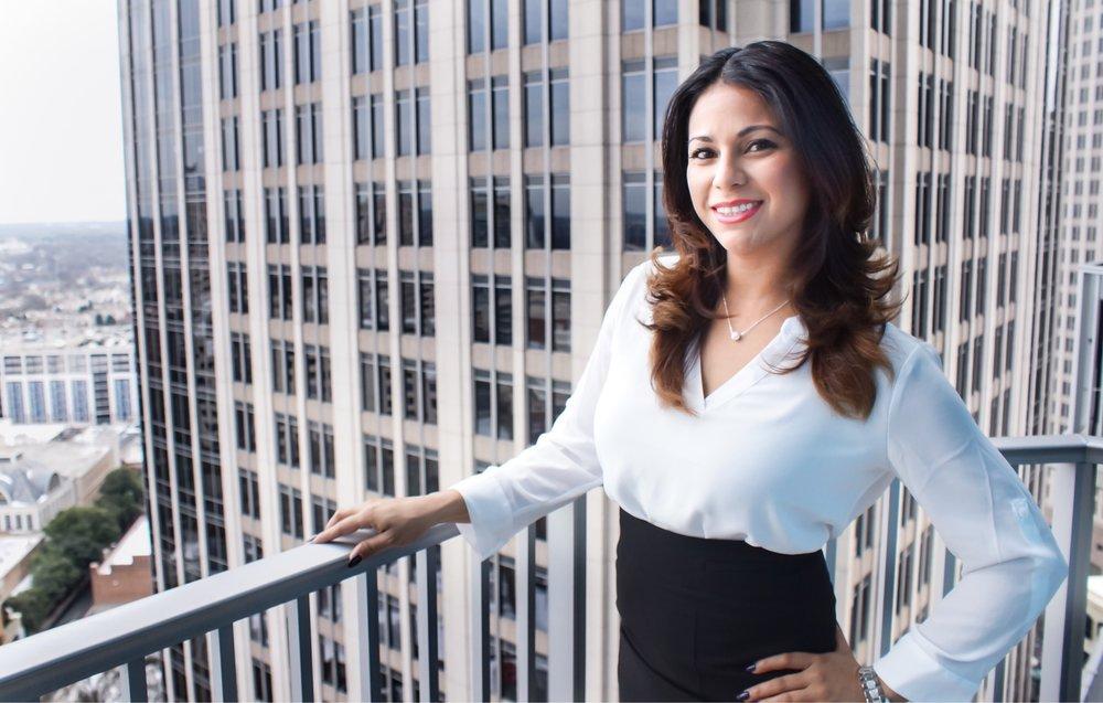 Erika Mendoza Business Card Pic 1.jpg