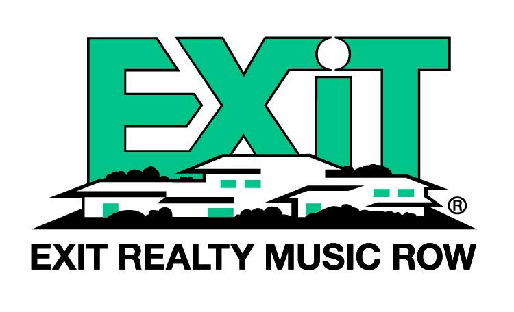 EXIT_Realty_Music Row_LOGO-01 (7).jpg