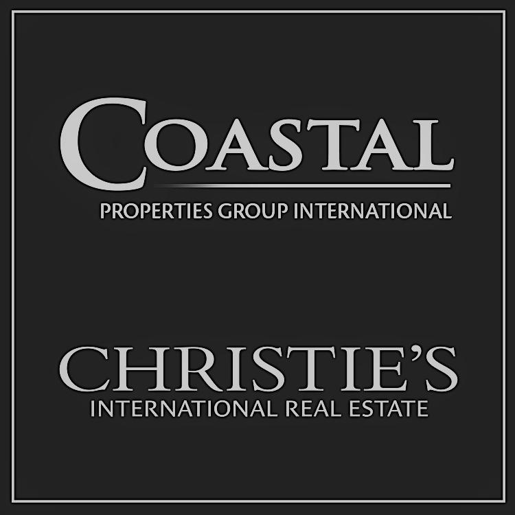 Coastal - Christie's - Black Background.png