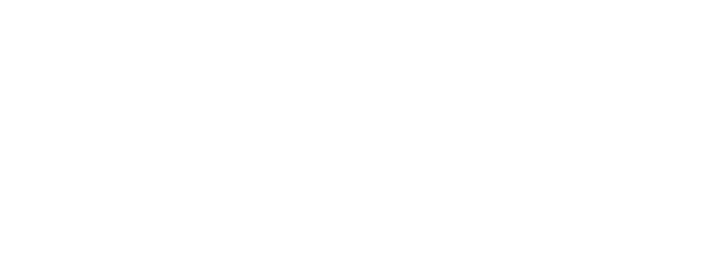bridge-city-realty-group-text-only-white.png