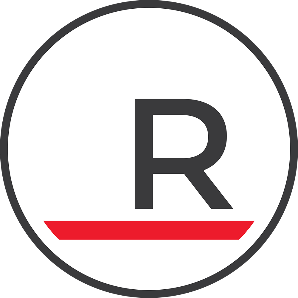 Copy of RREG_Icon (1).png