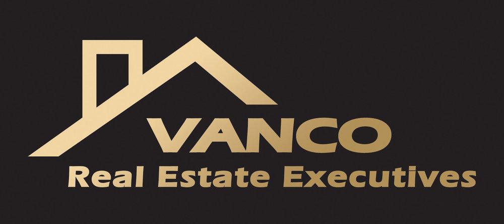 vanco logo golden.jpg