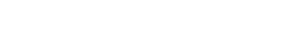 Owners.com_Logo_notagline_White-PPT.png