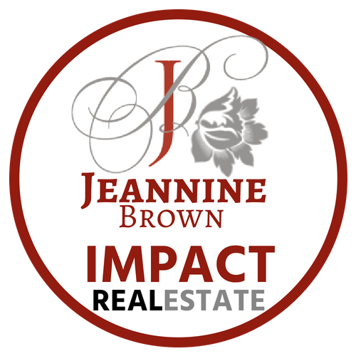 Jeannine Brown impact logo (2).png