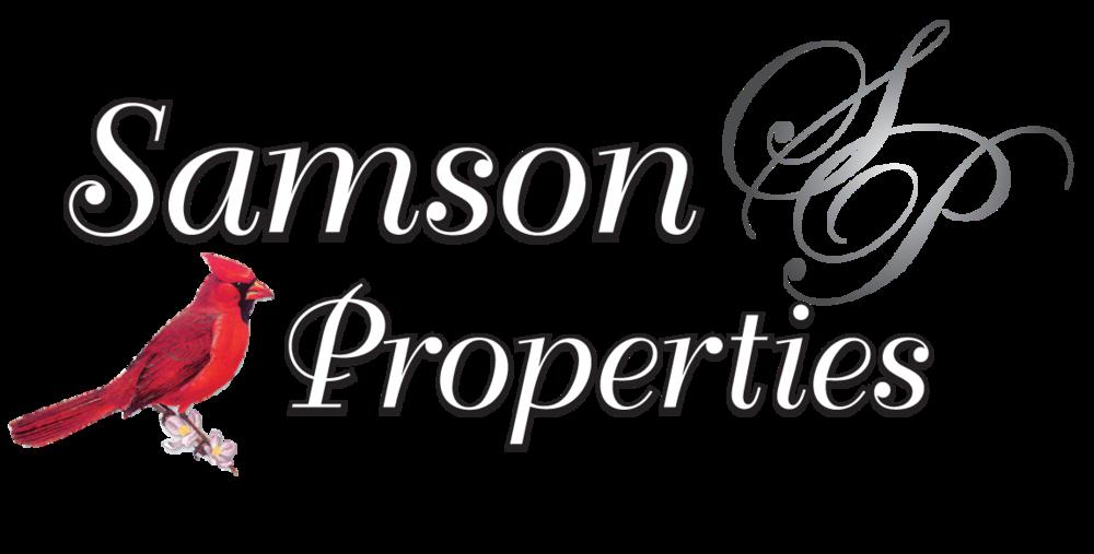SamsonProp new logo (Print-Transparent).png