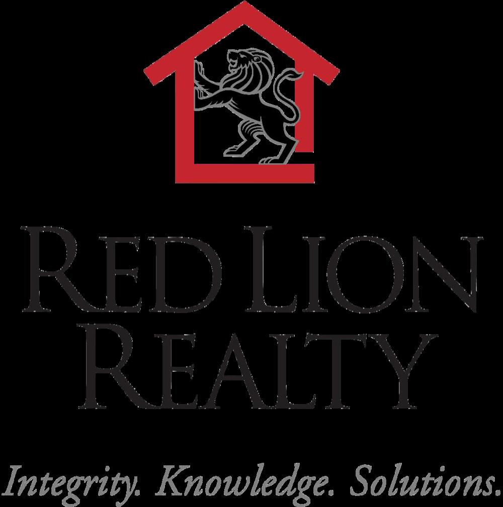 Logo RLR.png