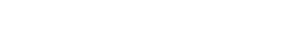 REMAX Niagara Logo Final Black no Balloon wide.png