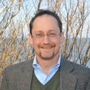 Robert S. DeLuca P resident    Robert S. DeLuca has served as President and CEO of Group for the East End since 1992. He holds a B.S. in Environmental Science from Fordham University and an M.S. in Environmental Science from the State University of New York's College of Environmental Science and Forestry, Syracuse. Prior to joining the Group, Bob worked as both a Biologist and Senior Environmental Analyst with the Suffolk County Office of Ecology and taught environmental advocacy and policy as an adjunct professor for Long Island University, Southampton, for over 15 years. Bob began his career with the Group in the mid-1980s as an Environmental Analyst. In this role, Bob developed the Group's first environmental outings and community education programs.  office631-765-6450 ext. 213 cell: 631-495-0601  bdeluca@eastendenvironment.org