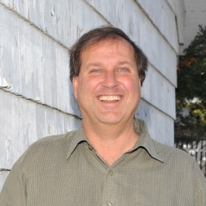 Steve Biasetti  Director of Environmental Education    Steve Biasetti served as Group for the East End's Environmental Analyst from 1989 to 2005, and is currently its Director of Environmental Education. Steve is involved in all aspects of GEE's classroom, field and adult education programs. He earned a B.A. in Biology from College of the Holy Cross (Worcester, MA) and an M.E.M. in Forest Resource Ecology from Duke University (Durham, NC). His interests include wildlife-watching, outdoor recreation, sports, and North American travel. Since 1996, Steve has coordinated the Fauna-thon, a day-long wildlife search to raise funds for the Group.  631-765-6450 ext. 205  sbiasetti@eastendenvironment.org