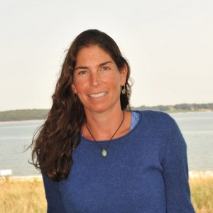 Anita C. Wright,  Assistant  Director of Environmental Education    Anita C. Wright earned her B.A. from Tufts University and her M.S. in Environmental Education from Antioch New England Graduate School. In the fall of 1998, she joined Group for the East End as an Environmental Educator and she now serves as the Assistant Director of Environmental Education. Prior to working at the Group, she spent 5 years as an Outdoor Educator and Assistant Program Director for Boston University Sargent Center in New Hampshire where she taught environmental education and led high ropes courses, rock climbing and wilderness trips.  631-765-6450 ext. 206  acwright@eastendenvironment.org