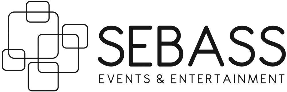 Sebass Events - 1-color logo.jpeg