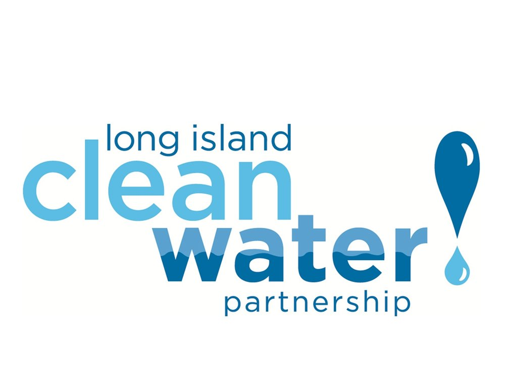 CLEANING UP long island'S coastal WATERS - Faced with declining drinking water quality, beach and shellfish area closings, toxic brown and red tides in our bays and harbors, harmful blue-green algae in our freshwater ponds and lakes, and die-offs of fish and salt marshes, the Group co-founded the Long Island Clean Water Partnership in 2013. To protect and restore water quality, the partnership (1) advocates for affordable installation of high-tech waste treatment systems, (2) raises public awareness through community forums, and (3) works with elected officials to develop funding sources and pass laws that protect our water resources. Today LICWP has over 100 member organizations across Long Island committed to this critical effort.