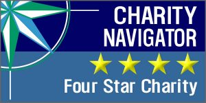 Four stars for the group - A four-star rating from Charity Navigator – the highest possible – means Group for the East End is more financially healthy, accountable, and transparent than most environmental protection and conservation organizations.