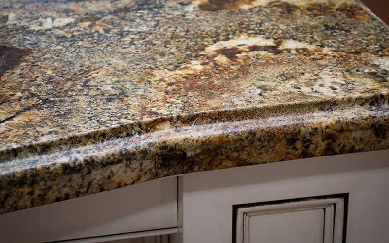 Redding Tile Products – Granite