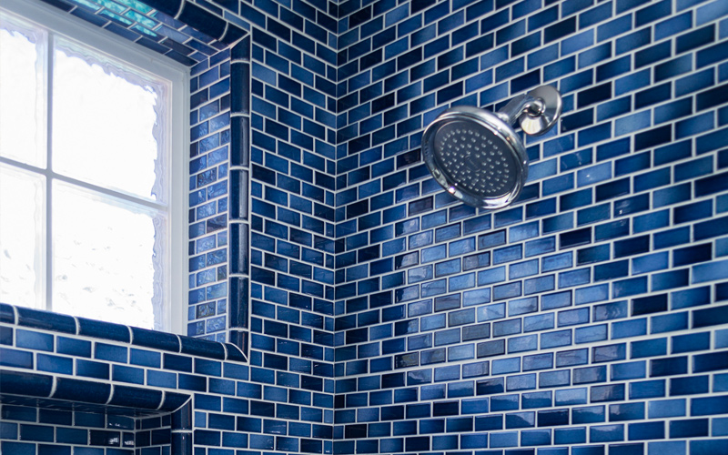 Redding Tile Products – Ceramic