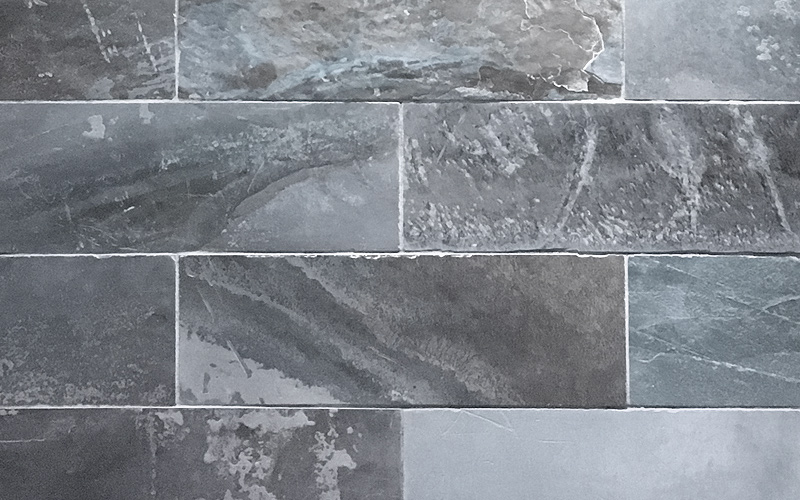 Redding Tile Products – Slate