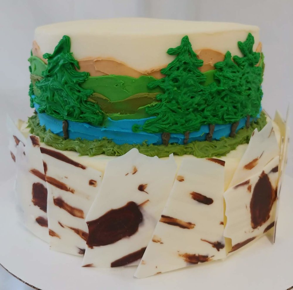 forest cake.jpg