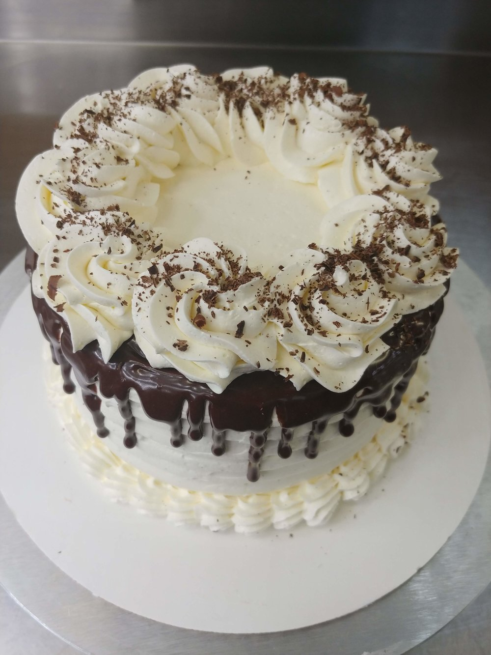 brian cake.jpg