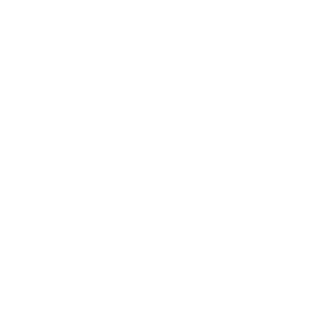 We use Neals Yard products - At Chakra Therapy Rooms, we are proud to use Neal's Yard Organic Natural Health & Beauty products