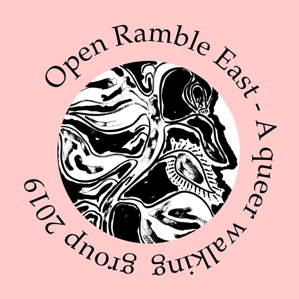 Open Ramble Logo PINK Drawing.jpg