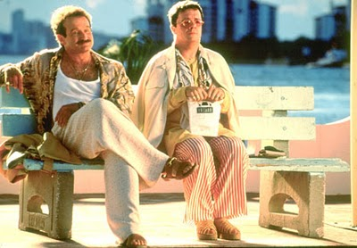 http://www.miaminicemag.com/images/easyblog_images/508/Birdcage-movie-01.jpg