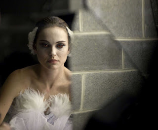 http://www.miaminicemag.com/images/easyblog_images/508/black-swan-movie.jpg