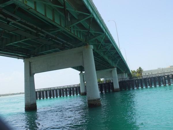 b2ap3_thumbnail_bal-harbour-bridge.JPG