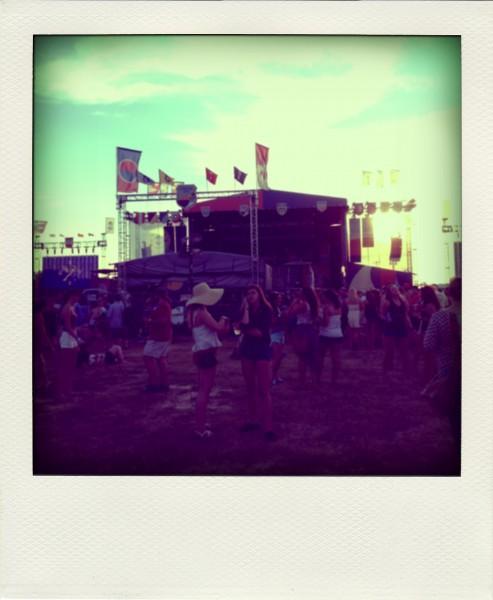 b2ap3_thumbnail_festival1-pola.jpg