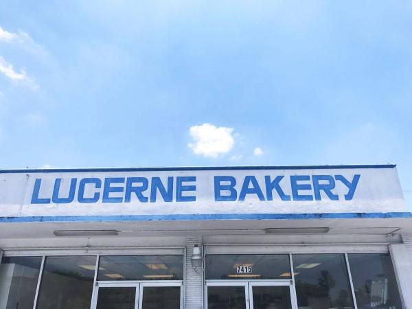 b2ap3_thumbnail_lucerne-cuban-bakery-miami-4.JPG
