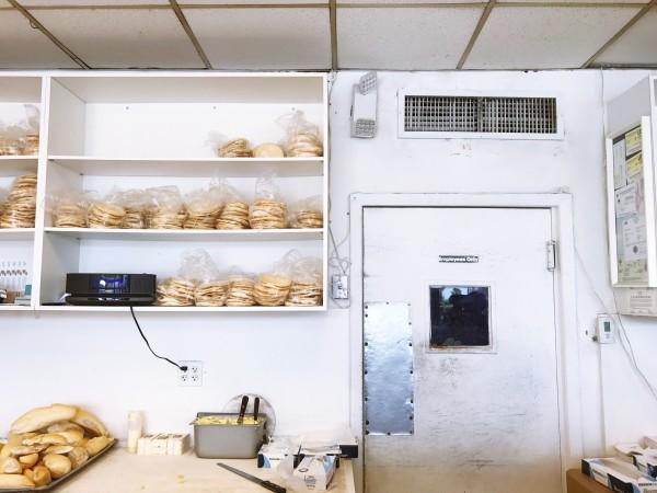 b2ap3_thumbnail_lucerne-cuban-bakery-miami-5.JPG