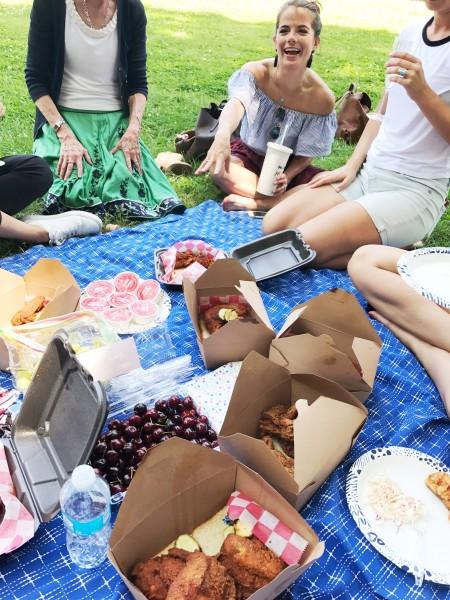 b2ap3_thumbnail_nashville-bonnaroo-guide-iami-picnic.JPG