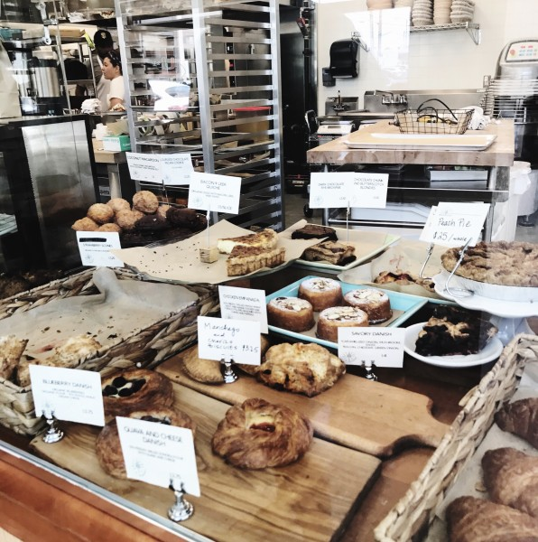 b2ap3_thumbnail_madurga-bakery-miami-7.jpg