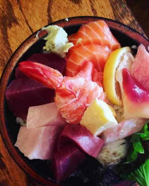 b2ap3_thumbnail_matsuri-miami-sushi.png