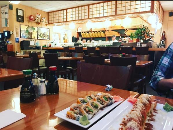 b2ap3_thumbnail_miyako-sushi-south-miami.png