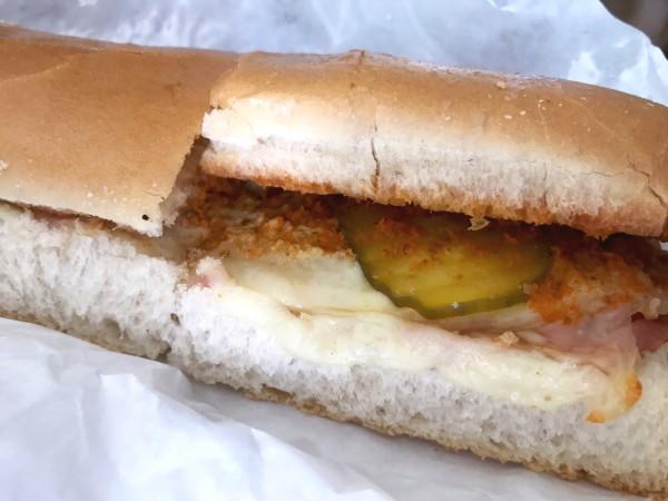 b2ap3_thumbnail_sarussi-sandwich.JPG