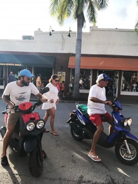 b2ap3_thumbnail_Scooter-Rental-Key-West.JPG