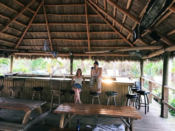 b2ap3_thumbnail_glades-club-miami-homestead-bar-2.jpg
